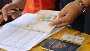 Migración aclara cómo será la movilidad de los extranjeros en Panamá en caso de cuarentena total