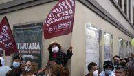 En cuanto a los distritos, el INE informó que en solitario, Morena ganó en 65; el PAN en 33; el PRI en 11; Movimiento Ciudadano en 7, y el Verde Ecologista en uno.