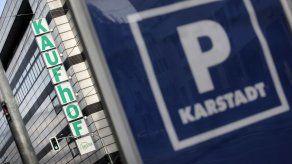 Tribunal alemán juzga si hay discriminación en plazas de estacionamiento para mujeres