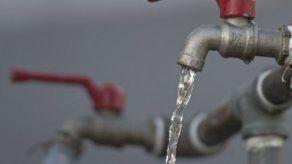 Costa Rica convierte acceso al agua en un derecho constitucional