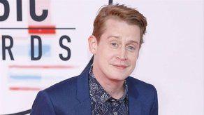 Macaulay Culkin habla claro sobre Michael Jackson: Nunca me hizo nada