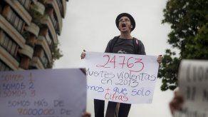 Ministra venezolana confirma un muerto en ataque a una cooperativa