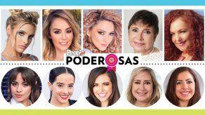 People en Español site