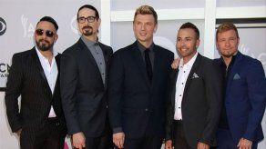 Ryan Gosling vaticinó una carrera muy breve a los Backstreet Boys