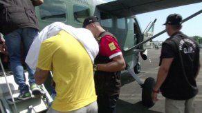 Doce privados de libertad vuelven a ocupar cárcel insular de Punta Coco tras adecuaciones