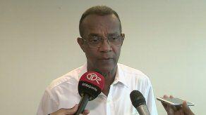 Comisión de la Asamblea investigará denuncias de hostigamiento en la Defensoría