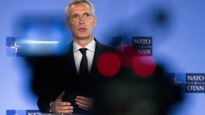 OTAN no ve señales de que Rusia cumpla con pacto misilístico