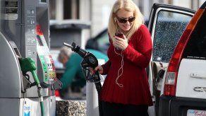 Conductores podrán elegir entre gasolina o gasolina con etanol