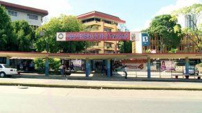 Presentan propuesta para pago de prima de antigüedad a docentes y administrativos de la UP