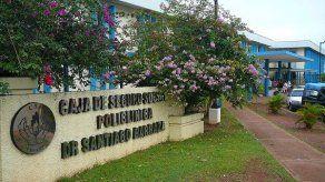 Policlínica Dr. Santiago Barraza suspenderá el servicio de urgencias el sábado por fumigación