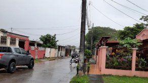 Dos personas fueron asesinadas en Bello Horizonte de Don Bosco