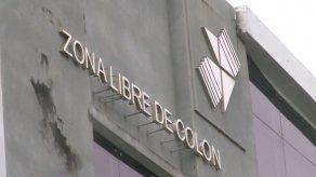 Zona Libre autoriza descuento en cánones de arrendamiento de locales y lotes