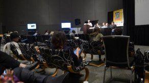 La tecnología da paso a la música en el festival SXSW en Austin