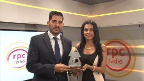 Periodistas de RPC Radio ganan Premio Nacional de Periodismo