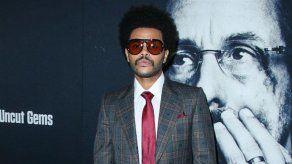 Los Grammy responden a las acusaciones de corrupción del cantante The Weeknd
