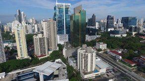 Panamá eleva monto de deuda que puede emitir ante Comisión de Valores de EEUU