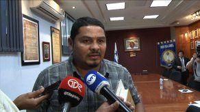 Suntracs suspende huelga tras firmar acuerdo con Capac