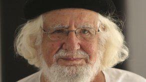Fallece el poeta y sacerdote nicaragüense Ernesto Cardenal