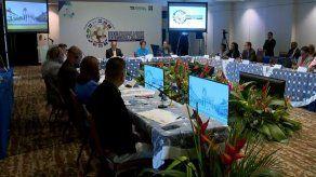Araúz: Cualquier iniciativa legislativa para escogencia de suplentes violaría la Constitución