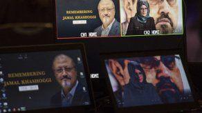 Turquía detiene a 2 supuestos agentes emiratíes al investigar caso Khashoggi