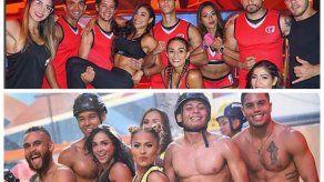 Competidores de Calle 7 Panamá estarán este sábado en la Feria de David