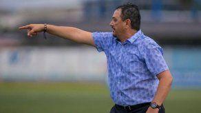 Richard Parra deja Universitario y regresa al Cartagena en Colombia