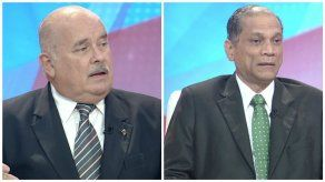 Cuestionan solicitud de 1 millón de dólares para Cumbre Anticorrupción