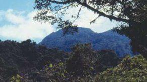 Grupo de invidentes buscarán ascender por 1era vez la cima del Volcán Barú