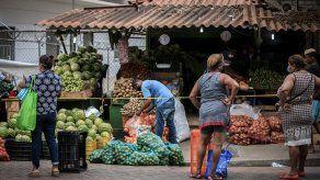 Panamá sin maquillaje en la otra cuarentena