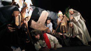 Rituales gastronómicos y litúrgicos se mezclan en el Jueves Santo paraguayo