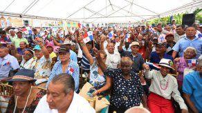 MEF creará oficina para recepción de documentos de beneficiarios de Cepadem fallecidos