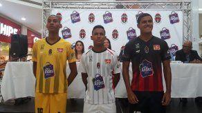 Noel Gutiérrez: El Sporting SM está listo para el debut frente a Universitario