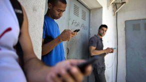 Operadores de twitter cubano estudiaban a usuarios