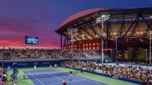 US Open: Mickelson cambia de opinión y acepta exención