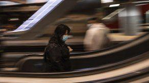¿Salud o dinero? Los países afrontan dilema de cuarentenas