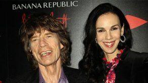 Rolling Stones podrían no cobrar póliza de seguros tras la muerte de Scott