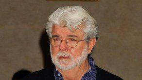 George Lucas da el visto bueno a Rogue One
