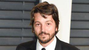 Diego Luna será jurado en una de las secciones del Festival de Cannes
