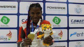 El 2019 y la esperanza de un mejor año para el boxeo panameño
