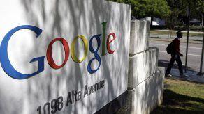 Google regala su software a desertores de Office