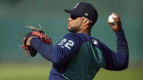 Marineros: Canó regresa tras suspensión y debuta en primera base