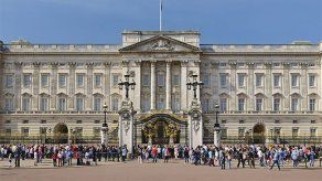 ¿Cuáles serán las responsabilidades del nuevo especialista en diversidad de Isabel II?