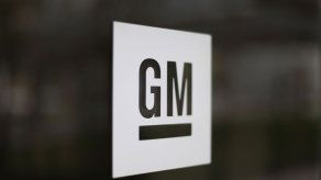 GM tendrá que retirar camionetas debido a bolsas de aire