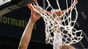 Los 76ers logran racha récord y vencen a a Hawks