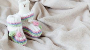 Anuncia tu embarazo en el Día del Padre con estas 3 ideas