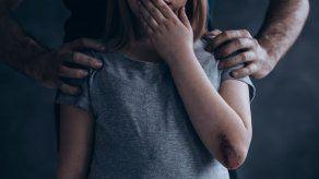 Sugieren endurecer penas ante aumento de casos de pornografía infantil en el país