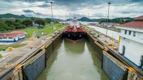 El Canal de Panamá es elegido finalista de los Platts Global Energy Awards
