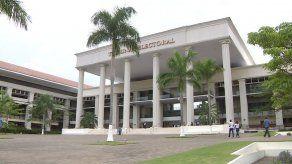20 impugnaciones se han recibido ante el Tribunal Electoral