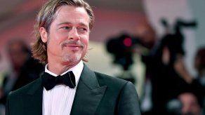 Jueza avala demanda contra Brad Pitt por casas en N. Orleáns