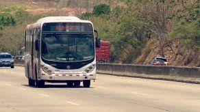 Anuncian desvíos en rutas de Corredor Sur
